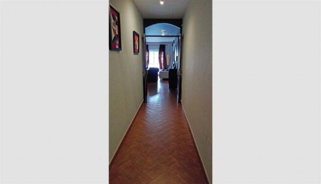 A2457206 - Hallway b