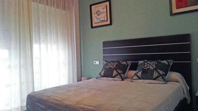 A2457206 - Bedroom 1
