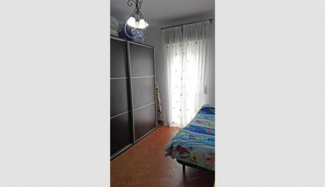 A2457206 - Bedroom 3