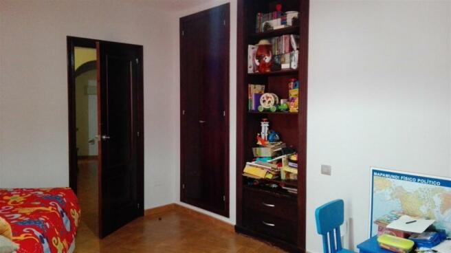 A2457206 - Bedroom 2