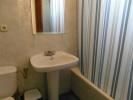 TH2422706 - Bathroom