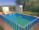 F2681243 - Pool