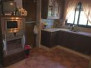 F2681243 - Kitchen