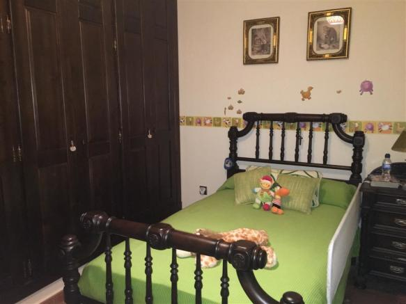 F2681243 - Bedroom
