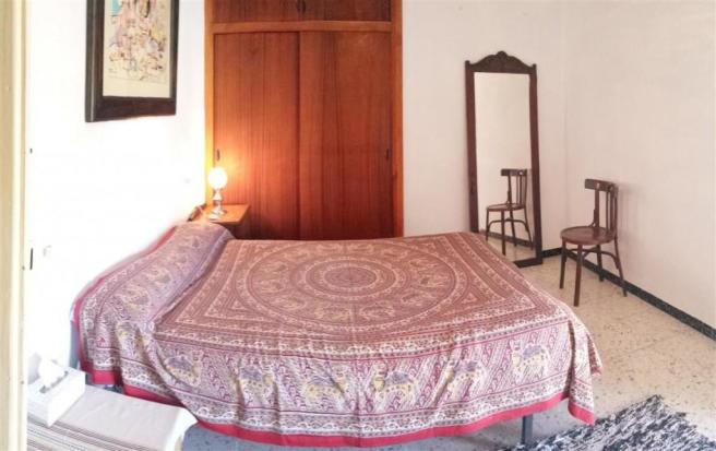TH2633705 - Bedroom