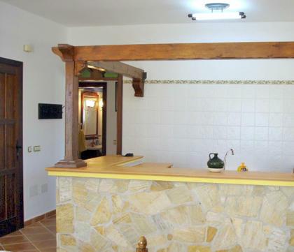 F2657462 - Kitchen