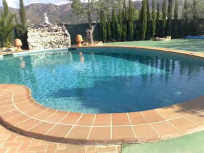 F2657462 - Pool
