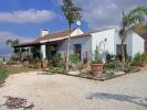 3 bed Country House for sale in Andalucia, Malaga, Álora