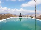 F2513012 - Pool