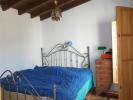 F2513012 - Bedroom 2