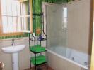 F2513012 - Bathroom