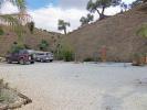 F2513012 - Parking