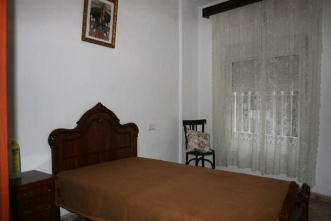 TH2815631 - Bedroom