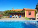 Andalucia Country House for sale