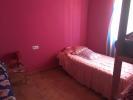 F2710187 - Bedroom 2