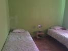 F2710187 - Bedroom 3