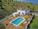Country House for sale in Andalucia, Malaga, Coín