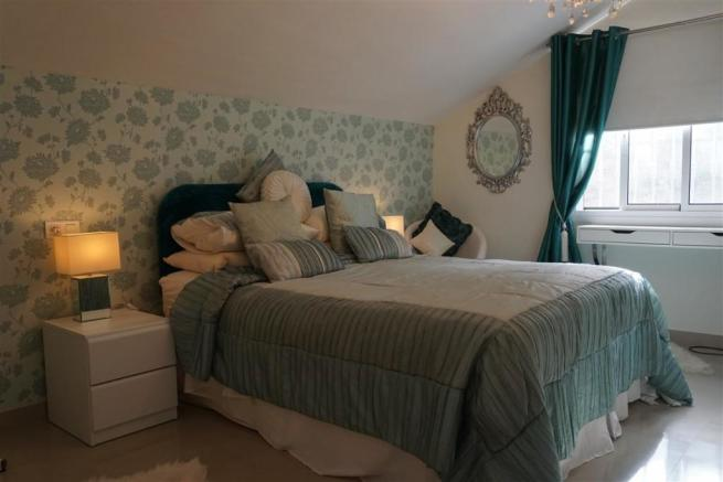 F2693921 - Bedroom 2