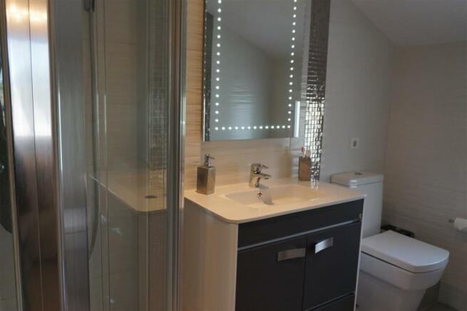 F2693921 - Bathroom