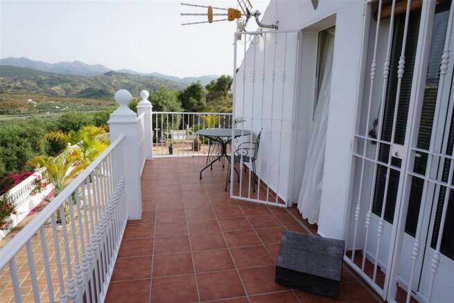 F2693921 - Terrace 2