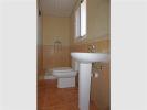 V2848910 - Bathroom