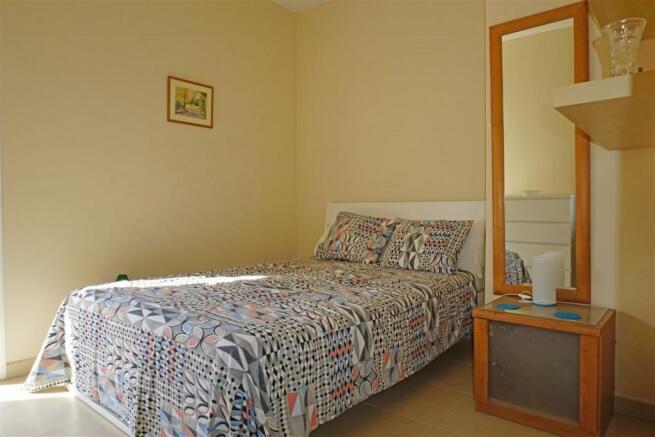 F2768462 - Bedroom 4