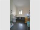 F2768462 - Bathroom