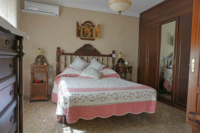 TH2693336 - Bedroom