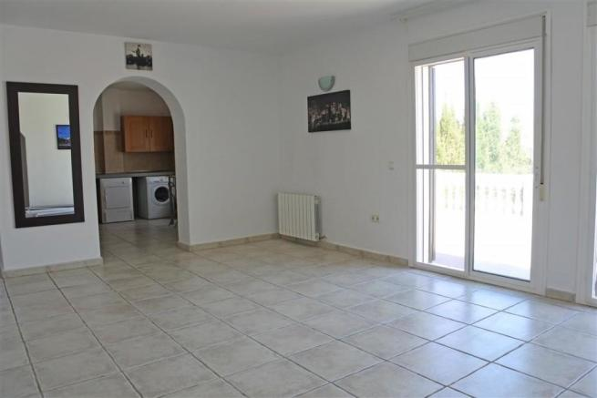 V2940701 - Apartment