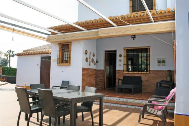 V2903240 - Terrace
