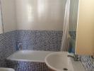 F2974787 - Bathroom
