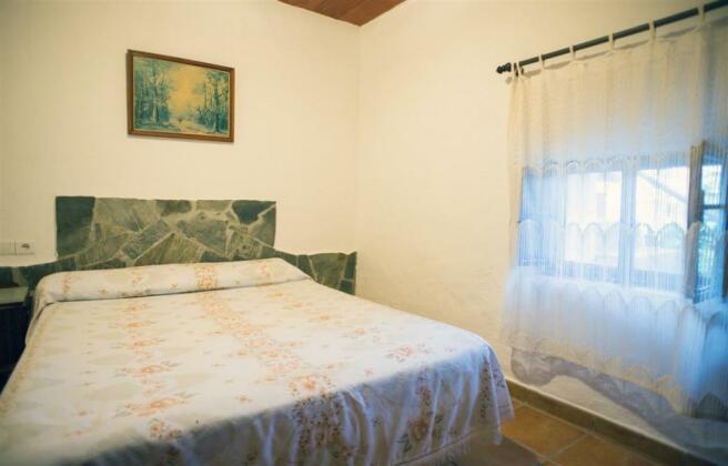 F2921711 - Bedroom 5