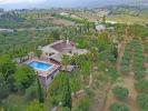 Country House for sale in Andalucia, Malaga...