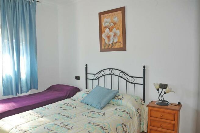 F3023984 - Bedroom 1