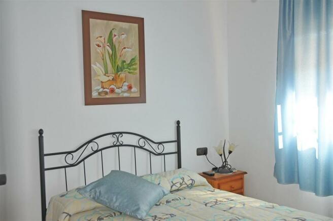 F3023984 - Bedroom 2