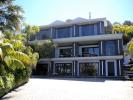 5 bedroom Country House for sale in Andalucia, Malaga...
