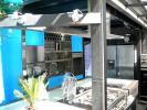F2929448 - Kitchen 1