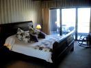 F2929448 - Bedroom 2