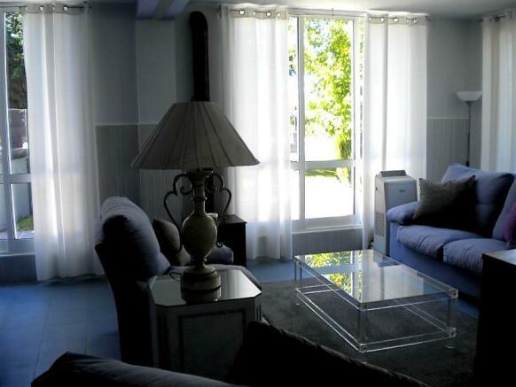 F2929448 - Bedroom 3