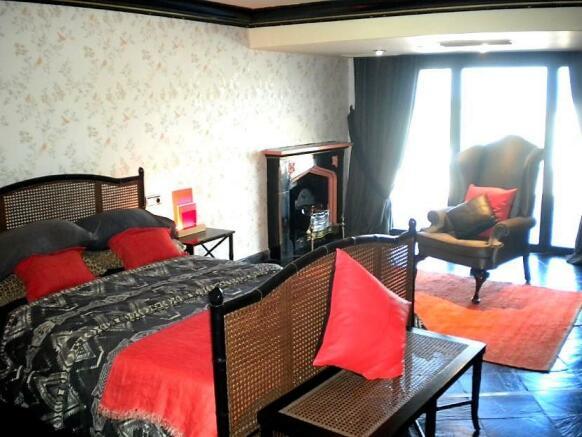 F2929448 - Bedroom 4