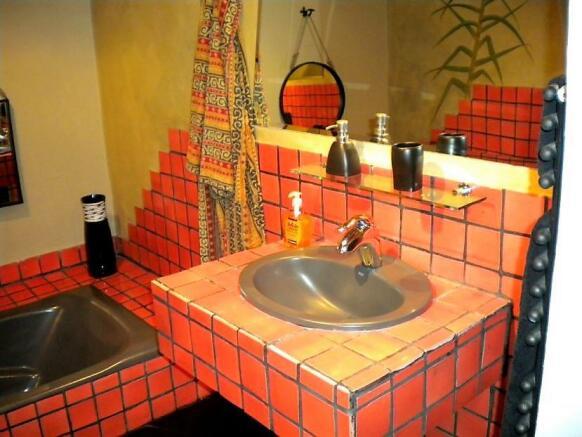 F2929448 - Bathroom