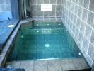 F2929448 - Pool 2 (i