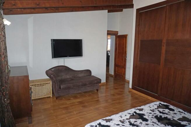 F2985551 - Bedroom 3