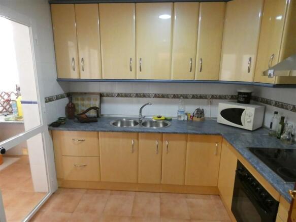 A3169717 - Kitchen