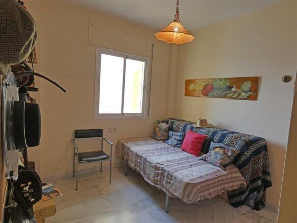 A3169717 - Bedroom 2