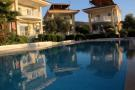 Aydin new development for sale
