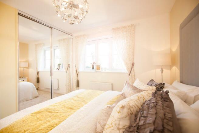 Sawley_bedroom_5
