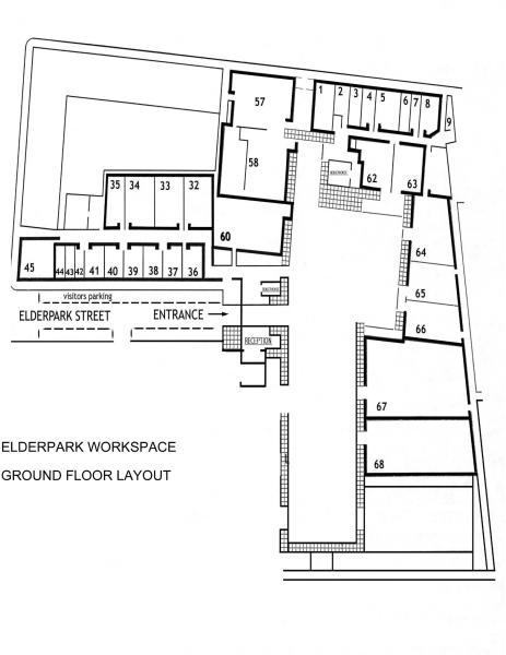 EPark Ground Floor