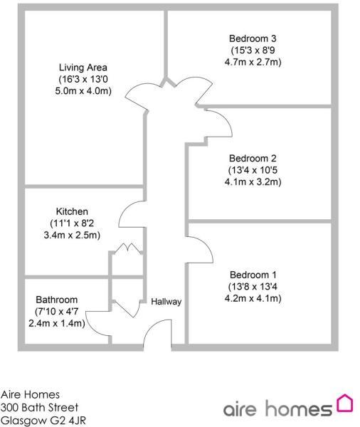 Floor_Plan_01.jpg