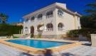 Villa for sale in Bolnuevo, Murcia